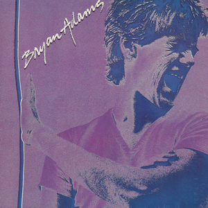 Album Cover Photo